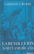 La revolución norteamericana - The American Revolution