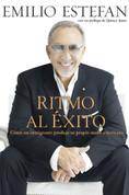 Ritmo al éxito - The Rhythm of Success