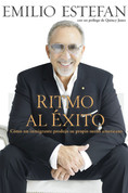 Ritmo al éxito - The Rhythm of Success