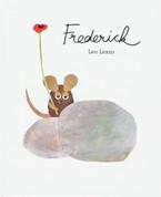 Frederick - Frederick