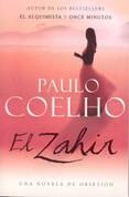 El Zahir - Zahir