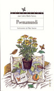 Poemamundi - A World of Poetry