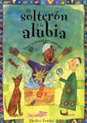 El solterón y la alubia - The Bachelor and the Bean