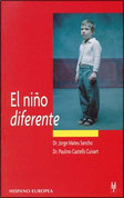 El niño diferente - Different Children