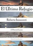 El último refugio - The Last Resort