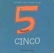 Cinco - Five