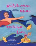 From the Bellybutton of the Moon and Other Summer Poems/ Del ombligo de la luna y otros poemas de verano