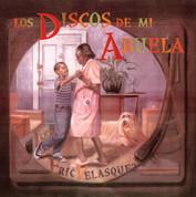 Latino Classroom Library (Spanish) Grades 2-3