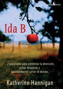 Ida B - Ida B