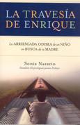 La travesía de Enrique - Enrique's Journey