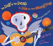 The Day of the Dead/El Día de los Muertos