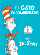 El gato ensombrerado - The Cat in the Hat