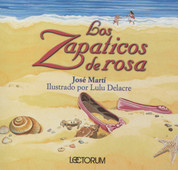 Los zapaticos de rosa - The Pink Shoes