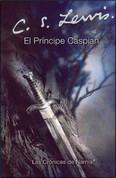El príncipe Caspian - Prince Caspian