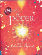El poder - The Power