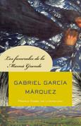 Los funerales de la mamá grande - The Funeral of the Matriarch