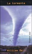 La tormenta - Death Wind