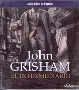 El intermediario - The Broker