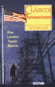 Clásicos norteamericanos I - North American Classics I