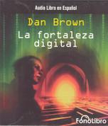 La fortaleza digital - Digital Fortress