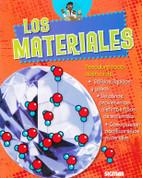 Los materiales - Materials