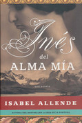 Inés del alma mía - Ines of My Soul