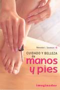 Cuidado y belleza de manos y pies - Caring for Your Hands and Feet