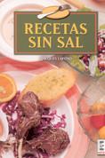 Recetas sin sal - Cooking Without Salt