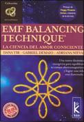 EMF Balancing Technique - EMF Balancing Technique