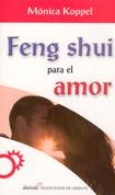 Feng Shui para el amor - Feng Shui for Love