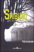 Shibumi - Shibumi