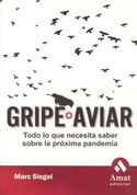 Gripe Aviar - Bird Flu