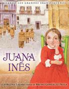 Juana Inés - Sor Juana Inés de la Cruz