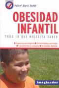 Obesidad infantil - Childhood Obesity