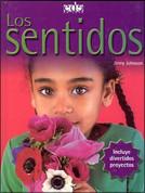 Los sentidos - Senses