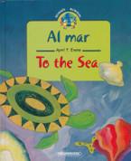 Al mar/To the Sea