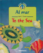 Al mar/To the Sea