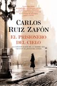 El prisionero del cielo - Prisoner of the Sky