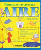 Aire - Air