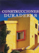 Construcciones duraderas - Built to Last