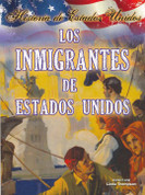 Los inmigrantes de Estados Unidos - Immigrants to America