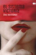 El sistema Victoria - The Victoria System