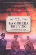 La guerra del vino - Wine And War