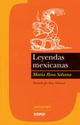 Leyendas mexicanas - Mexican Legends
