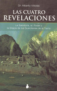 Las cuatro revelaciones - The Four Insights