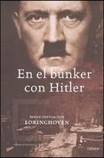 En el búnker con Hitler - In the Bunker with Hitler