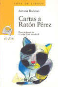Cartas a Ratón Pérez - Letters to the Tooth Mouse