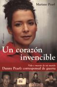 Un corazón invencible - A Might Hearty