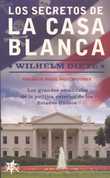 Los secretos de la Casa Blanca - White House Secrets