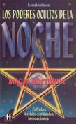 Los poderes ocultos de la noche - Nocturnal Witchcraft